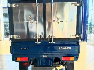 Xe tải 8 tạ Towner 800 2