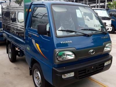Xe tải 8 tạ Towner 800 5
