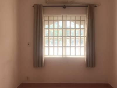 Cho thuê căn hộ Thảo Điền, 3 Phòng 2WC, Q2 giá tốt 4
