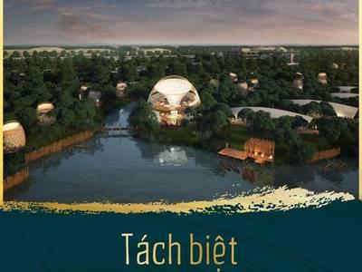Shop villa biển sổ hồng lâu dài cung đường Resort Hồ Tràm - Bình châu - chỉ từ 8,1 tỷ 6
