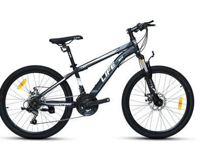 Xe đạp địa hình Life L24S 0