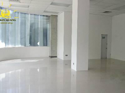 Cho thuê văn phòng quận 1 Yoco Building dt văn phòng linh hoạt 48m2 - 440m2 3