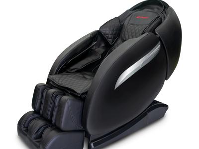 Ghế Massage Lifesport LS-300 1