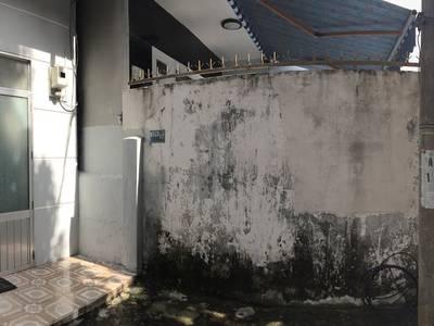 Bán nhà cấp 4, trung tâm quận Hải Châu, Tp Đà Nẵng 3