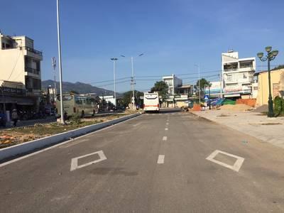 Cho thuê nguyên căn đường Cao Xuân Huy, 60m2 3