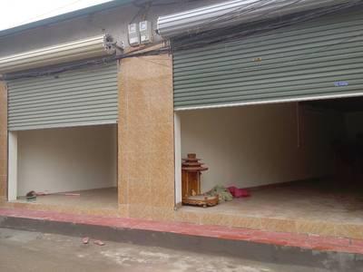 Cho thuê cửa hàng tại TDP Nguyên Xá 1  cạnh trường ĐH Công Nghiệp HN 0