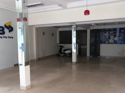 Mặt bằng kinh doanh cửa hàng mặt phố Xuân Đỉnh Bắc Từ Liêm Hà Nội cho thuê 0