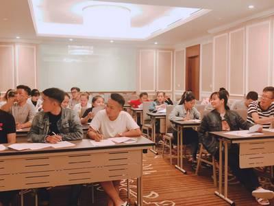 Học nghiệp vụ buồng phòng cấp tốc ở Đà Nẵng 0