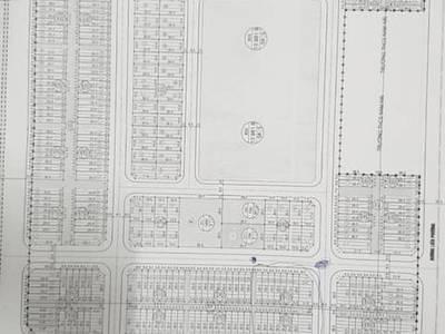 Bán 16 lô dự án Phúc Lộc giá đầu tư cho các nhà kdoanh tại Nam Hải gần cầu Bạch Đằng - khu đất tiềm 0
