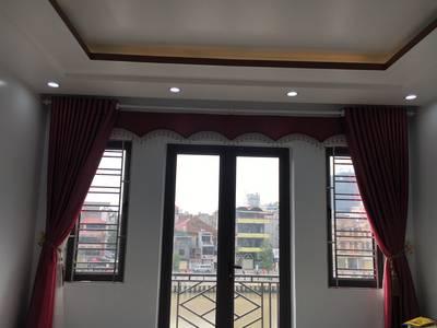 Cần bán căn nhà mặt đường Thế Lữ,Hồng Bàng,Hải Phòng 7