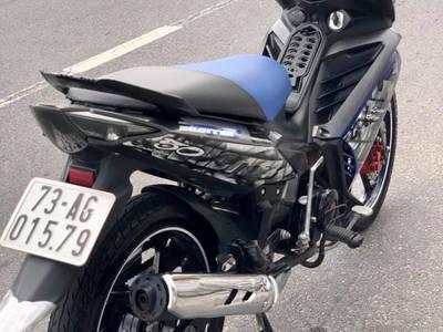 Bán Yamaha Ex 50 phân khối, Đời 2018 . Giá 9 triệu 2