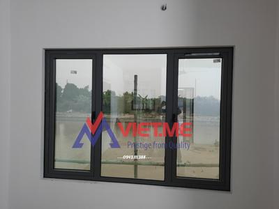 Cửa nhôm kính Bắc Ninh 0