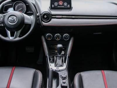 Cần bán xe Masda2, sedan, năm SX 9/2018. Xe chính chủ không chạy grap. 5100km. giá 495 triệu 0