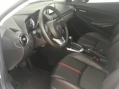 Cần bán xe Masda2, sedan, năm SX 9/2018. Xe chính chủ không chạy grap. 5100km. giá 495 triệu 1