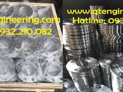 Hớp nối nhanh inox 304, Kép côn thép, Đầu nối kép côn, Khớp nối mềm cao su, Co hàn inox 304 4