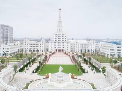 Đất nền Cát Tường Phú Hưng, phố Đồng Xoài, hỗ trợ trả góp ko lãi xuất. 1