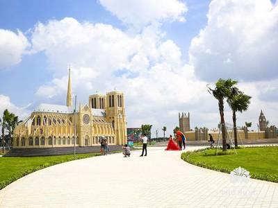 Đất nền Cát Tường Phú Hưng, phố Đồng Xoài, hỗ trợ trả góp ko lãi xuất. 7