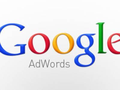 Dịch vụ quảng cáo Google Adwords 0