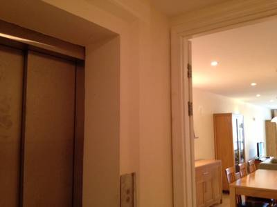 Bán căn hộ 145m2  p1 ciputra