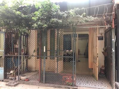 Cho thuê nhà nguyên căn full nội thất hẻm xe hơi Độc Lập, Tân Phú. 0