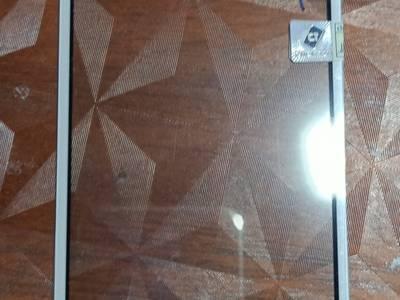 Cần bán Màn hình LCD và cảm ứng điện thoại Samsung Galaxy Grand Prime G530 màu trắng 0