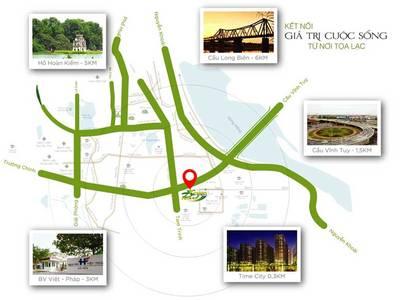 Giá rẻ như cho, căn hộ 3pn Green Pearl 378 Minh Khai 94m2 giá chỉ 3 tỷ. 5