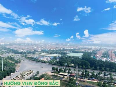 TSG Lotus Long Biên- cạnh Vinhome Riverside  Sắp bàn giao- Trả góp 0 18 tháng- Chiết khấu 8 9