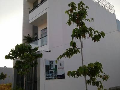 Cho thuê nhà nguyên căn tại KĐT Hoàng Long, P. Phước Long, TP. Nha Trang, Khánh Hòa 0