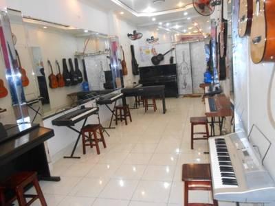 Mua bán Organ Piano tại điện bàn quảng nam 3
