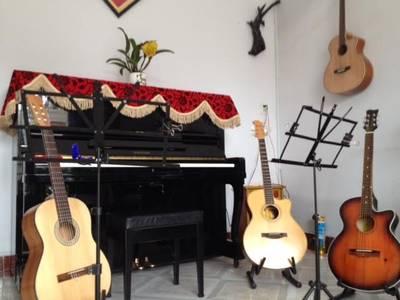 Mua bán Organ Piano tại điện bàn quảng nam 4