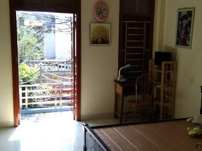 Cần bán nhà số 454 đường Trần Huy Liệu, thành phố Nam Định 6