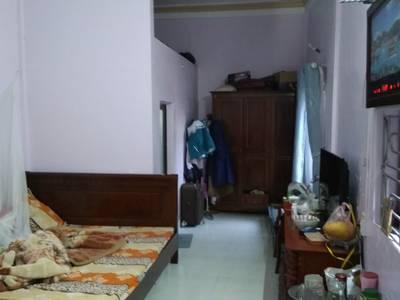 Cần bán nhà số 454 đường Trần Huy Liệu, thành phố Nam Định 8