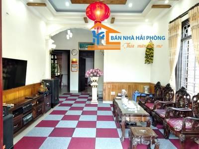 Bán nhà số 5 Vĩnh Lưu, Phương Lưu 5, Đông Hải 1, Hải An, Hải Phòng 2