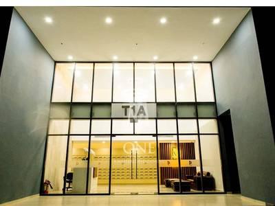Cho thuê căn hộ M One chung cư M - One Nam Sài Gòn, quận 7 giá siêu tiết kiệm giá chỉ từ 8 tr/th 3