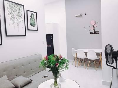 Cho thuê căn hộ M One chung cư M - One Nam Sài Gòn, quận 7 giá siêu tiết kiệm giá chỉ từ 8 tr/th 10