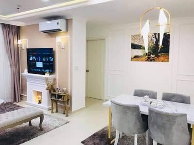 Cho thuê căn hộ M One chung cư M - One Nam Sài Gòn, quận 7 giá siêu tiết kiệm giá chỉ từ 8 tr/th 12