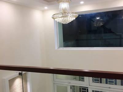 Cho thuê nhà nguyên căn mặt tiền đường số 8 Lê Văn Thọ dt 4 17 4