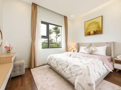 2PN Lovera Vistar Khang Điền, dt 69m2, giá 1,91 tỷ, view đẹp lầu trung. 11