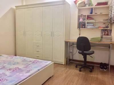 Gia đình chuyển vào SG bán nhà ở luôn,60m2,MT3.4m,3.55Tỷ Bùi Xương Trạch Thanh Xuân 7