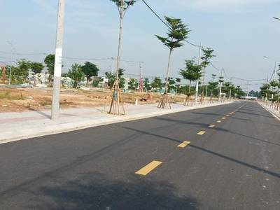 Đất nền Thành phố Quảng Ngãi 33M chiết khấu cao 3