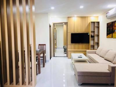 TIN HOT: Cơ hội cuối cùng để sở hữu phiếu bốc thăm căn hộ HH3 và HH4 - chung cư Hoàng Huy Lạch Tray 5