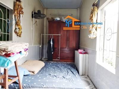 Bán nhà số 65 Hàng Kênh, Lê Chân, Hải Phòng 0