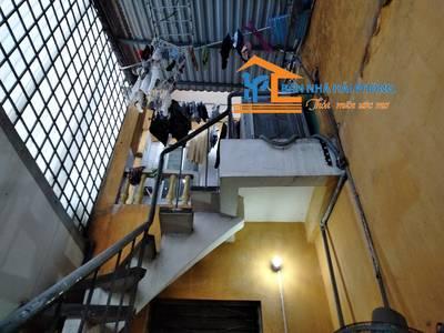 Bán nhà số 65 Hàng Kênh, Lê Chân, Hải Phòng 2