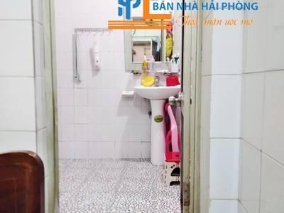 Bán nhà số 65 Hàng Kênh, Lê Chân, Hải Phòng 3