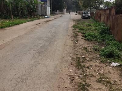 Bán đất phân lô Vĩnh Khê, An Đồng, An Dương. Giá : 12tr/m 1