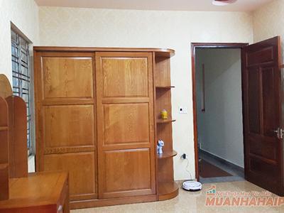 Bán Nhà Số 60/512 Nguyễn Văn Linh  Thông Sang Ngõ 250 Thiên Lôi , Lê Chân, Hải Phòng 7