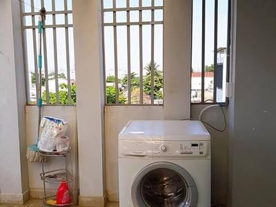 Phòng Full Nội Thất 3Tr8 Phan Văn Trị. P12. Bình Thạnh 4