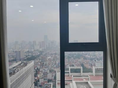 Bán căn hộ 90m2 toà A3, Full nội thất An Bìn City giá 2.9 tỷ bao phí 3