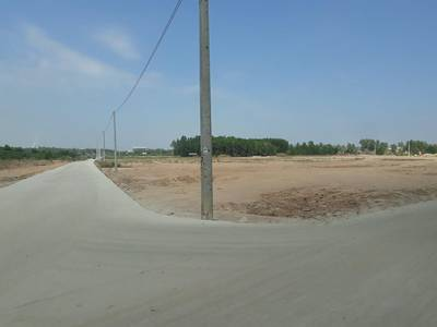 Bán đất cụm cảng Cái Mép - CỰC HOT 8