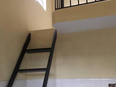 Cho thuê phòng 23 m2, liên chiểu, đà nẵng
